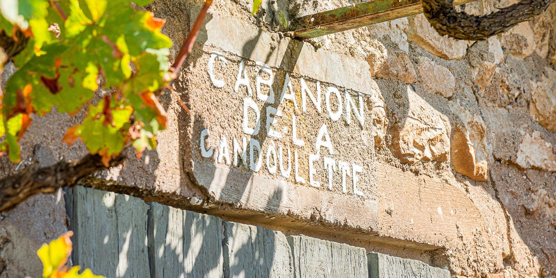 Domaine de Candoule à Gajan_Achat terrain à bâtir gard nîmes_sol_3