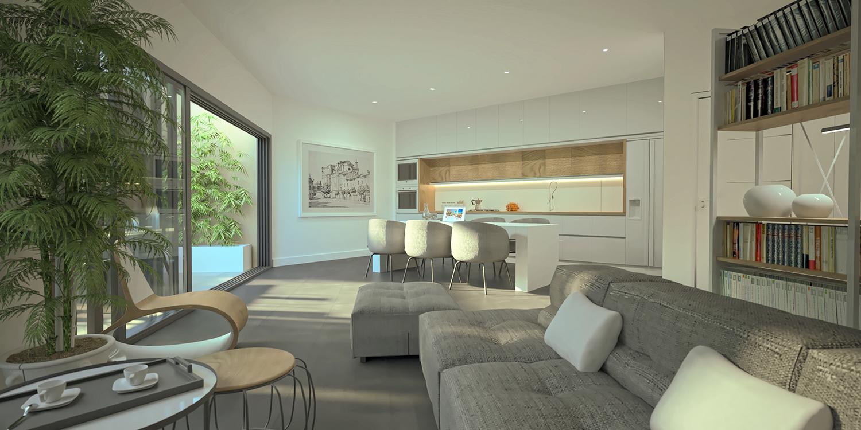 Domaine-des-grands-cèdres_achat-appartement-neuf-uzes-gard-30_B07