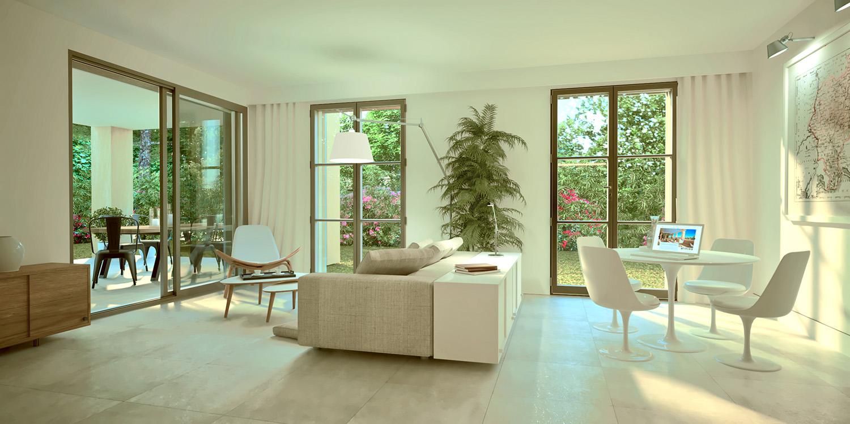 Domaine-des-grands-cèdres_achat-appartement-neuf-uzes-gard-30_A01-séjour