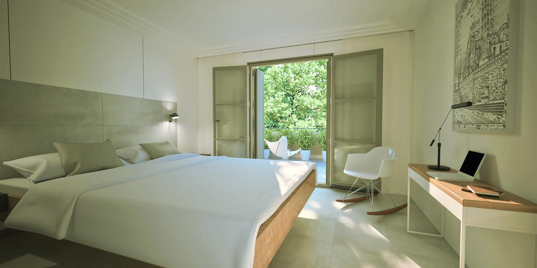 Domaine-des-grands-cèdres_achat-appartement-neuf-uzes-gard-30_chambre-A01