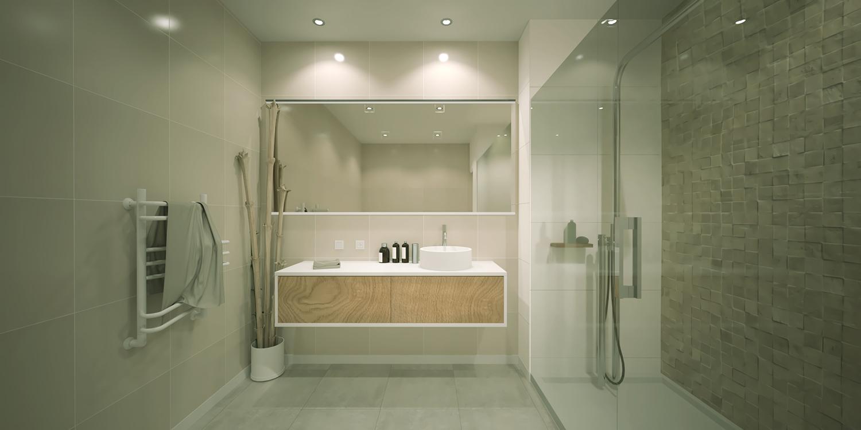 Domaine-des-grands-cèdres_achat-appartement-neuf-uzes-gard-30_salle-de-bains-A01