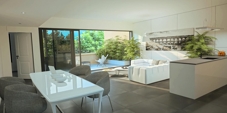 Domaine-des-grands-cèdres_achat-appartement-neuf-uzes-gard-30_B08
