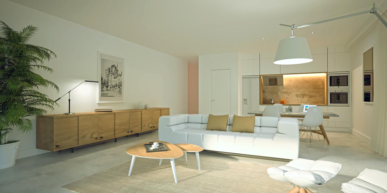 Domaine-des-grands-cèdres_achat-appartement-neuf-uzes-gard-30_A02