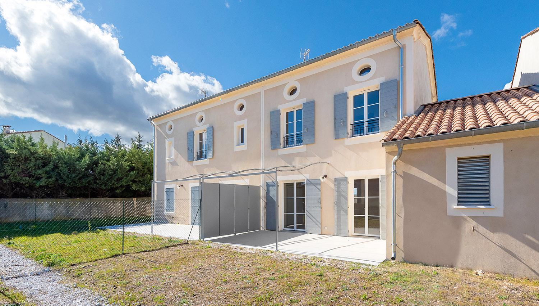 01_Les-Bastides-de-Montpezat_achat-maison-nîmes-gard-provence-sud-de-france-languedoc