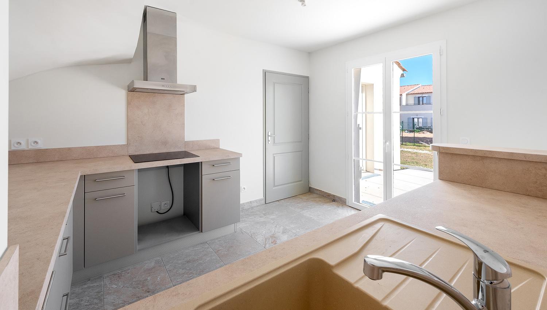 03_Les-Bastides-de-Montpezat_achat-maison-nîmes-gard-provence-sud-de-france-languedoc