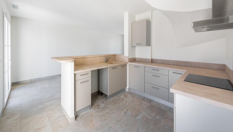 04_Les-Bastides-de-Montpezat_achat-maison-nîmes-gard-provence-sud-de-france-languedoc