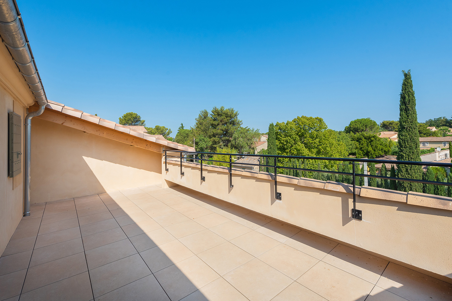 A08_photo-9_Terrasses-du-Paradis_achat-appartement-Uzès-Gard-Sud-de-la-France