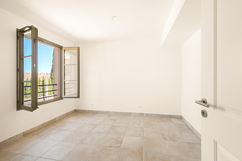 B09_photo-12_Terrasses-du-Paradis_achat-appartement-Uzès-Gard-Sud-de-la-France