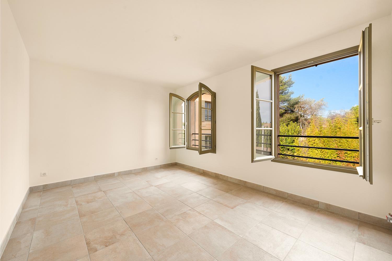 B09_photo-10_Terrasses-du-Paradis_achat-appartement-Uzès-Gard-Sud-de-la-France