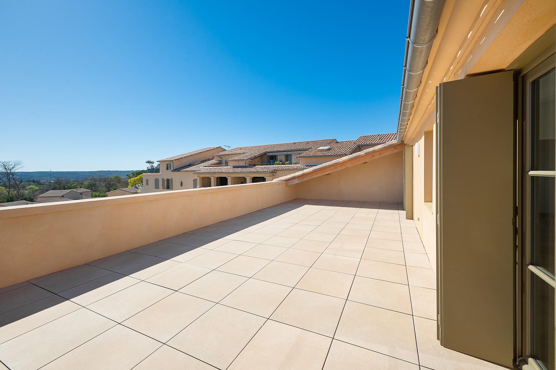 B09_photo-03_Terrasses-du-Paradis_achat-appartement-Uzès-Gard-Sud-de-la-France