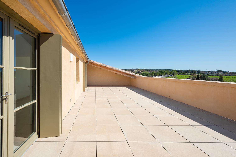 B09_photo-01_Terrasses-du-Paradis_achat-appartement-Uzès-Gard-Sud-de-la-France