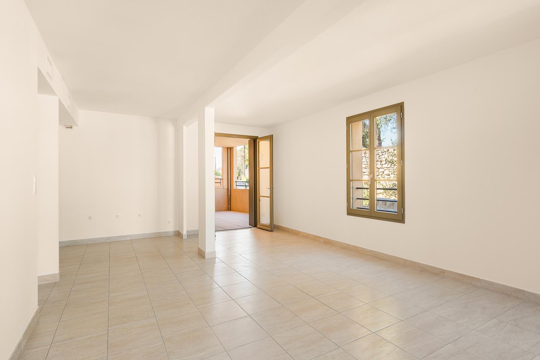 C04_photo-01_Terrasses-du-Paradis_achat-appartement-Uzès-Gard-Sud-de-la-France