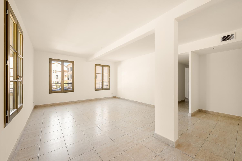 C04_photo-03_Terrasses-du-Paradis_achat-appartement-Uzès-Gard-Sud-de-la-France