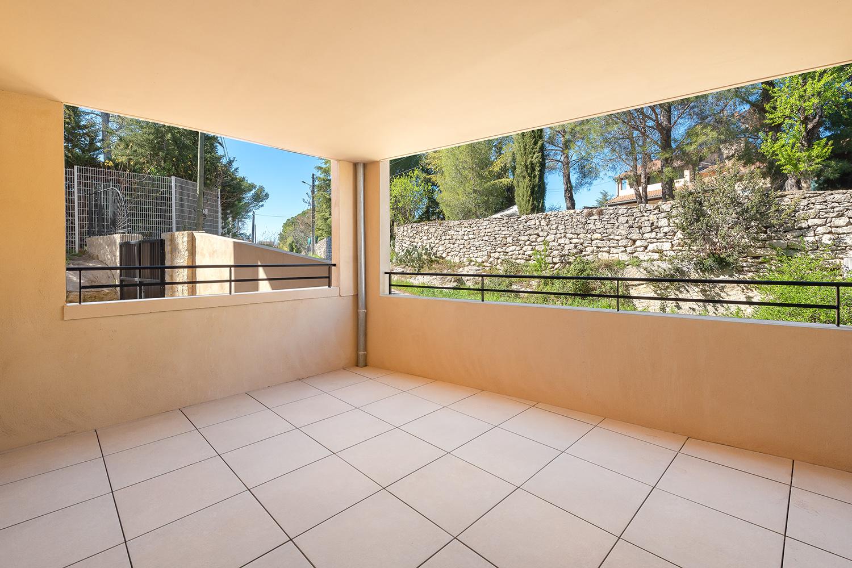 C04_photo-06_Terrasses-du-Paradis_achat-appartement-Uzès-Gard-Sud-de-la-France
