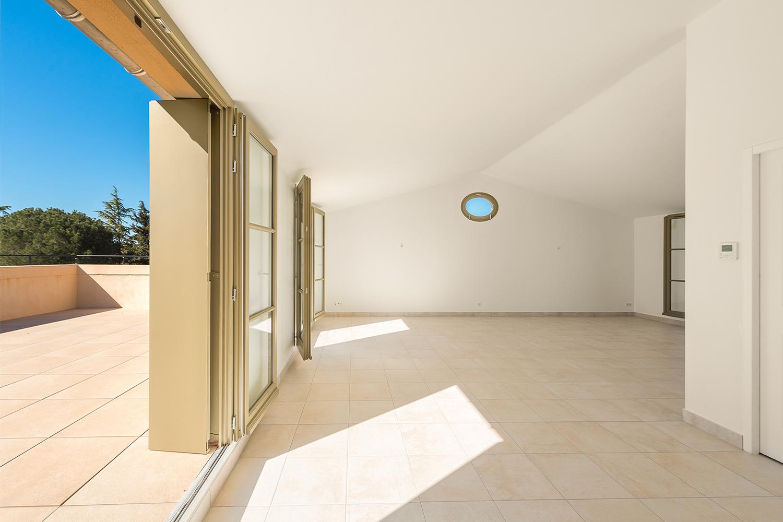 C12_photo-03_Terrasses-du-Paradis_achat-appartement-Uzès-Gard-Sud-de-la-France