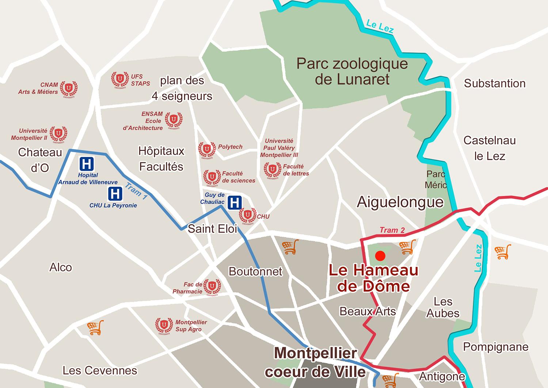 Maison-de-ville-1_photo-06_Hameau-de-Dome_achat-maison-de-ville_Montpellier-Herault-Sud-de-la-France