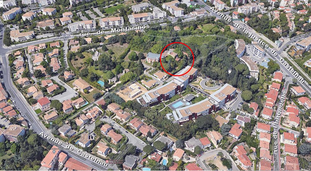 Maison-de-ville-1_photo-07_Hameau-de-Dome_achat-maison-de-ville_Montpellier-Herault-Sud-de-la-France