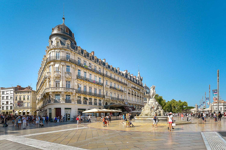 Maison-de-ville-1_photo-08_Hameau-de-Dome_achat-maison-de-ville_Montpellier-Herault-Sud-de-la-France