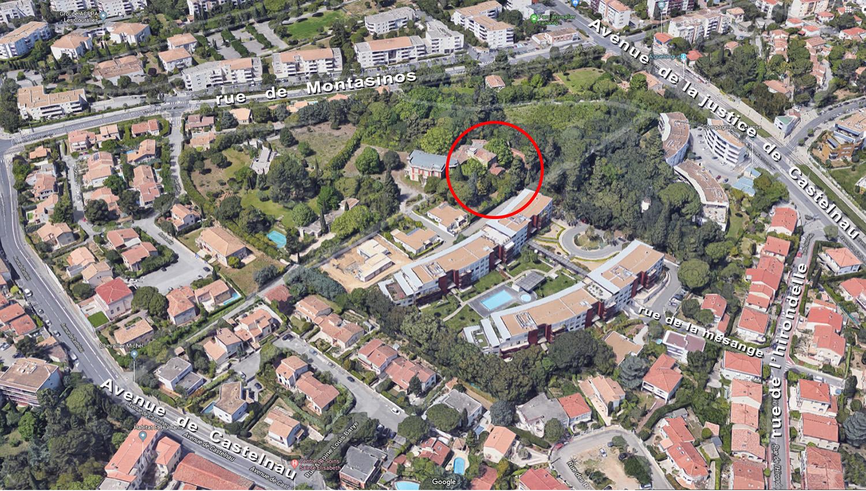 Maison-de-ville-3_photo-08_Hameau-de-Dome_achat-maison-de-ville_Montpellier-Herault-Sud-de-la-France