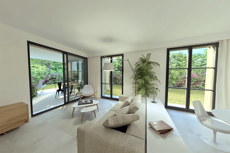 A01_visuel-1_Domaine-des-Grands-Cedres_achat-appartement-Uzès-Gard-Sud-de-la-France