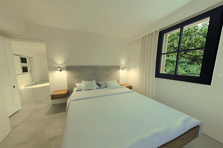 A01_visuel-2_Domaine-des-Grands-Cedres_achat-appartement-Uzès-Gard-Sud-de-la-France