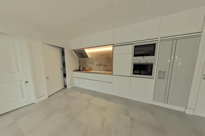 A01_visuel-3_Domaine-des-Grands-Cedres_achat-appartement-Uzès-Gard-Sud-de-la-France