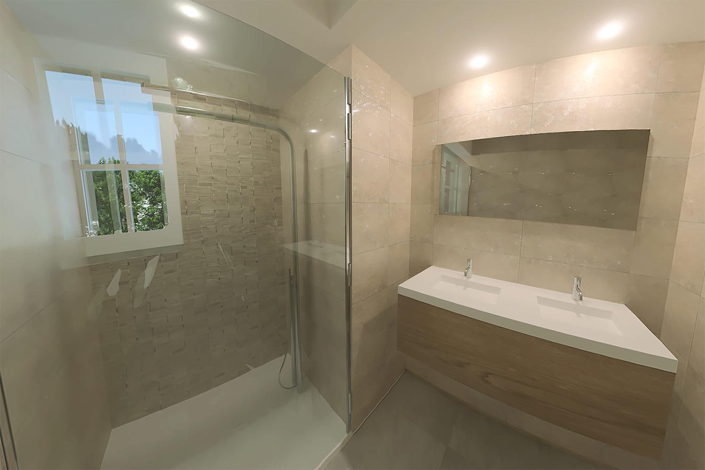 A01_visuel-4_Domaine-des-Grands-Cedres_achat-appartement-Uzès-Gard-Sud-de-la-France