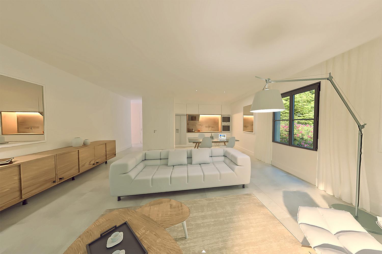 A02_visuel-1_Domaine-des-Grands-Cedres_achat-appartement-Uzès-Gard-Sud-de-la-France