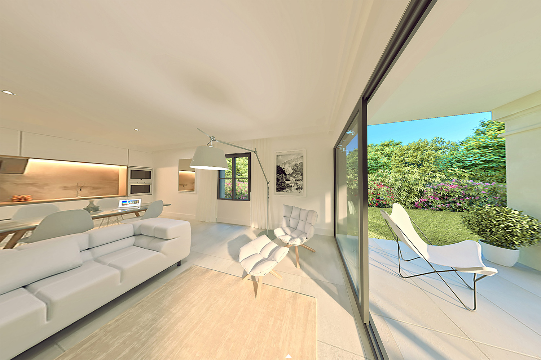 A02_visuel-2_Domaine-des-Grands-Cedres_achat-appartement-Uzès-Gard-Sud-de-la-France