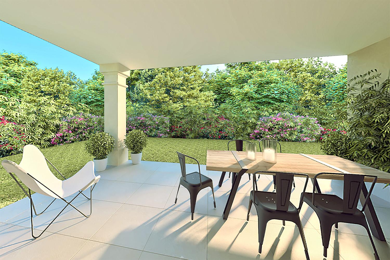 A02_visuel-3_Domaine-des-Grands-Cedres_achat-appartement-Uzès-Gard-Sud-de-la-France