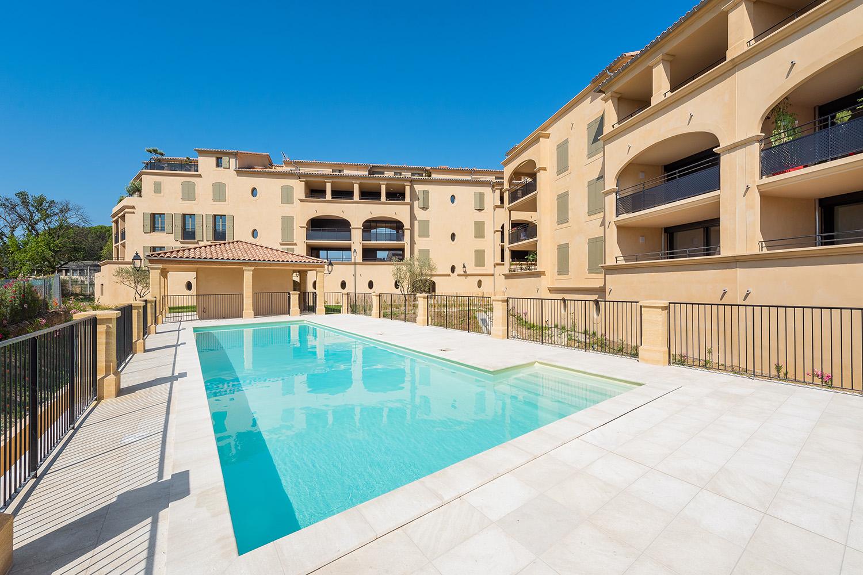 Résidence_photo-1_Terrasses-du-Paradis_achat-appartement-Uzès-Gard-Sud-de-la-France