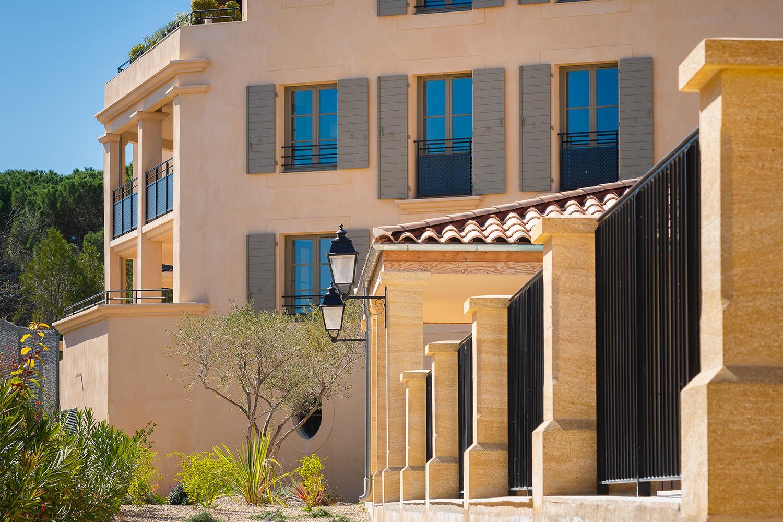 Résidence_photo-3_Terrasses-du-Paradis_achat-appartement-Uzès-Gard-Sud-de-la-France