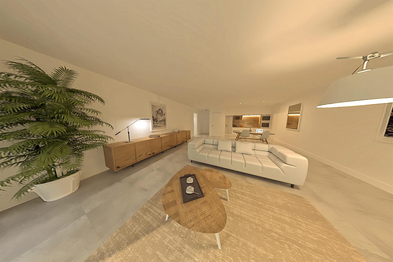 A03_visuel-1_Domaine-des-Grands-Cedres_achat-appartement-Uzès-Gard-Sud-de-la-France