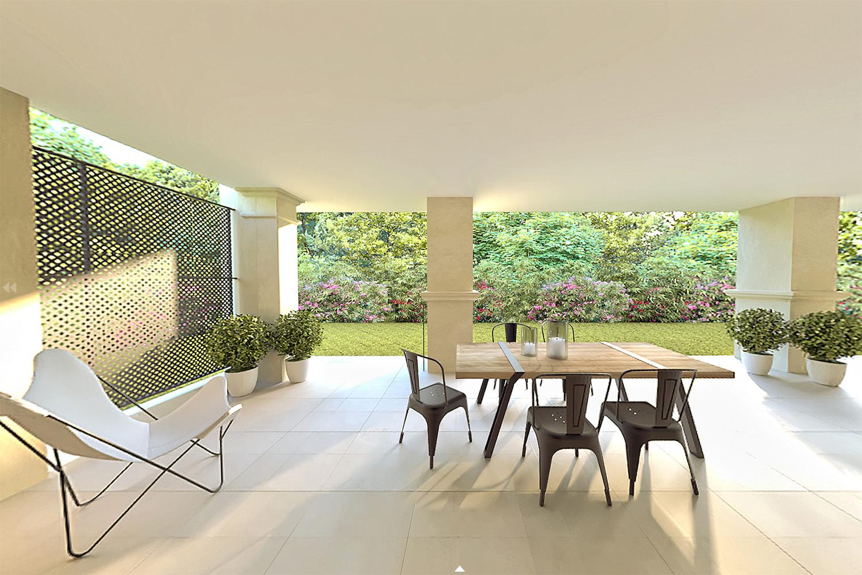A03_visuel-2_Domaine-des-Grands-Cedres_achat-appartement-Uzès-Gard-Sud-de-la-France