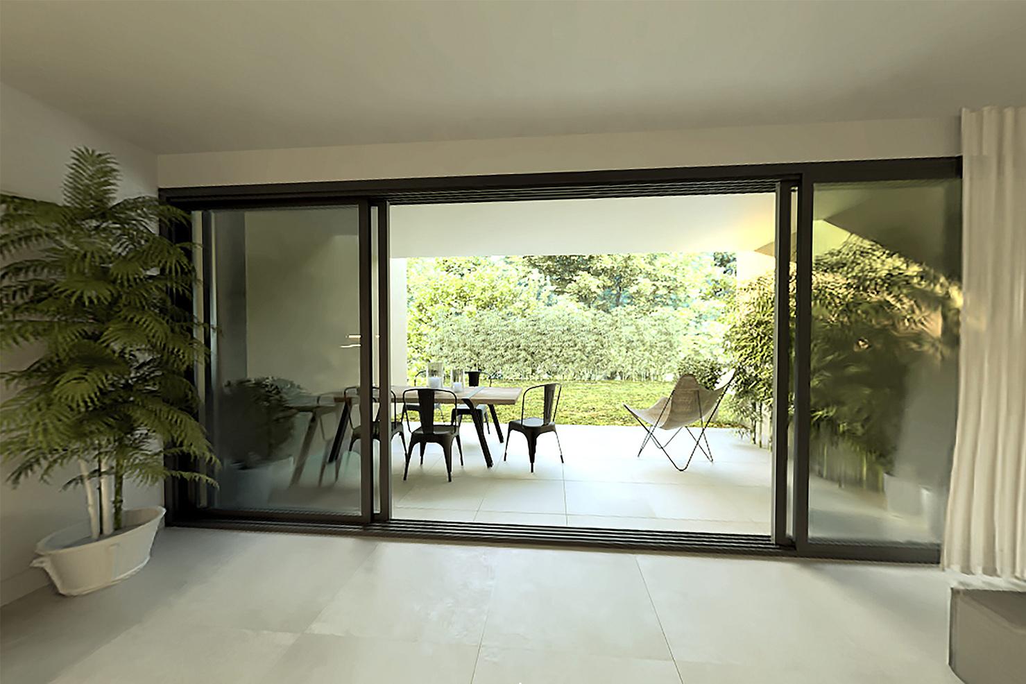 A04_visuel-2_Domaine-des-Grands-Cedres_achat-appartement-Uzès-Gard-Sud-de-la-France