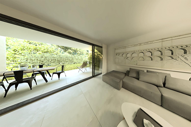 A04_visuel-3_Domaine-des-Grands-Cedres_achat-appartement-Uzès-Gard-Sud-de-la-France