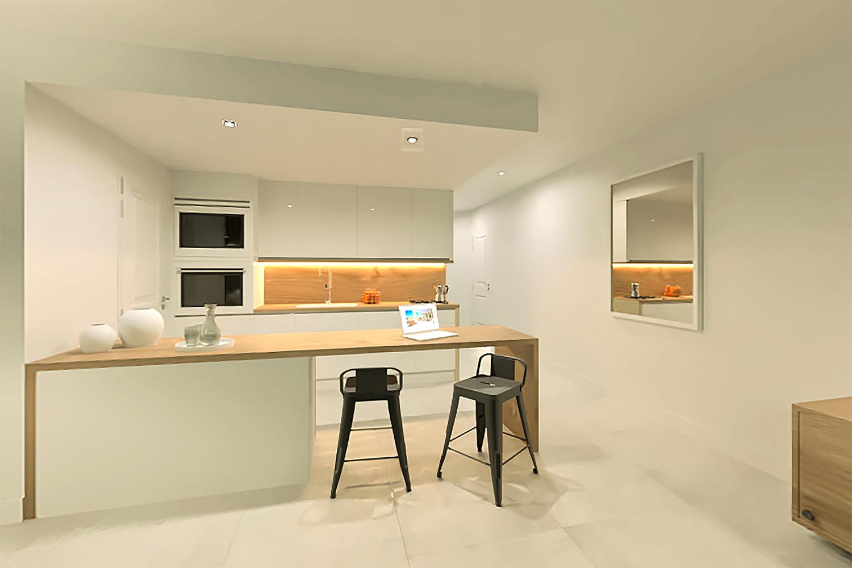 A04_visuel-4_Domaine-des-Grands-Cedres_achat-appartement-Uzès-Gard-Sud-de-la-France