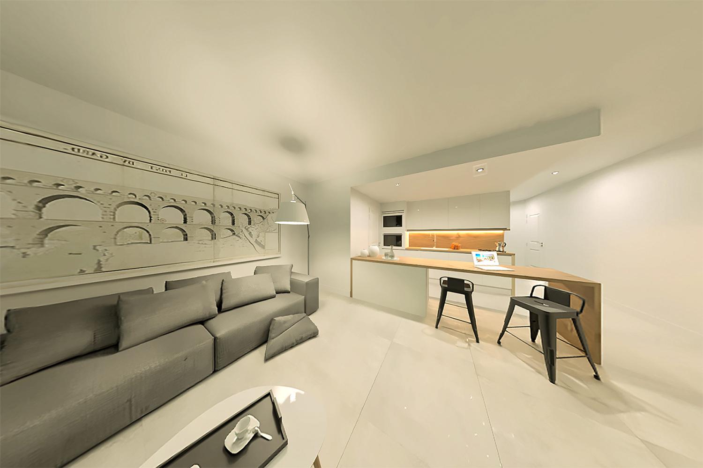 A04_visuel-5_Domaine-des-Grands-Cedres_achat-appartement-Uzès-Gard-Sud-de-la-France