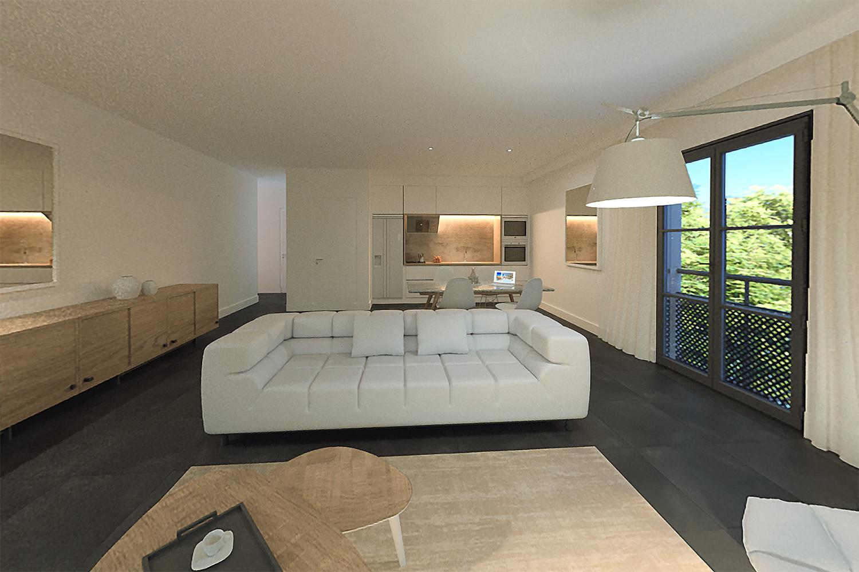 A07_visuel-1_Domaine-des-Grands-Cedres_achat-appartement-Uzès-Gard-Sud-de-la-France
