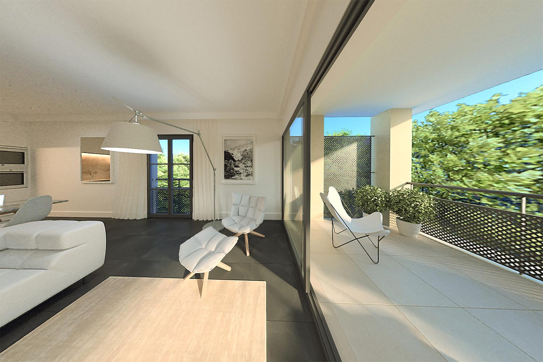 A07_visuel-2_Domaine-des-Grands-Cedres_achat-appartement-Uzès-Gard-Sud-de-la-France