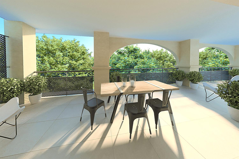 A07_visuel-3_Domaine-des-Grands-Cedres_achat-appartement-Uzès-Gard-Sud-de-la-France