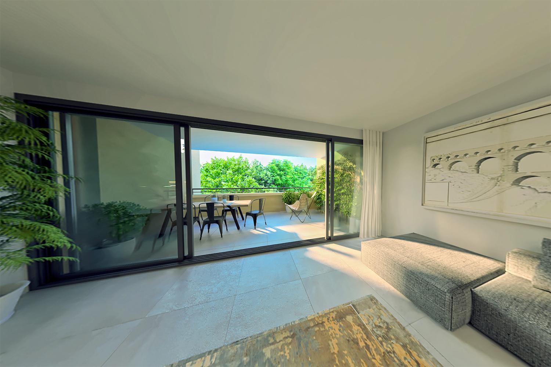 A08_visuel-1_Domaine-des-Grands-Cedres_achat-appartement-Uzès-Gard-Sud-de-la-France