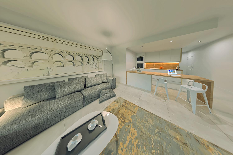 A08_visuel-2_Domaine-des-Grands-Cedres_achat-appartement-Uzès-Gard-Sud-de-la-France