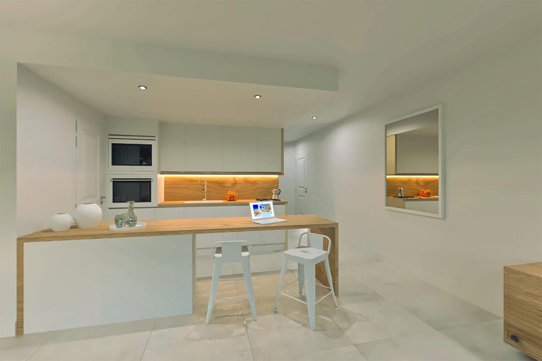 A08_visuel-3_Domaine-des-Grands-Cedres_achat-appartement-Uzès-Gard-Sud-de-la-France