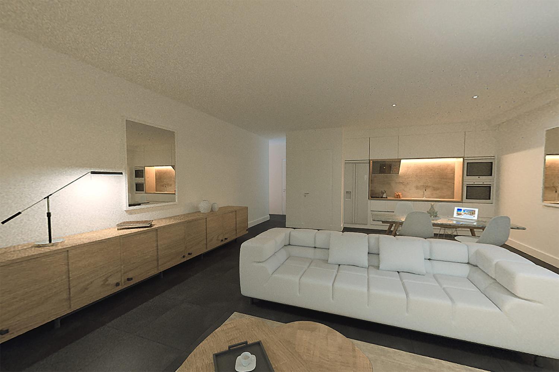 A10_visuel-1_Domaine-des-Grands-Cedres_achat-appartement-Uzès-Gard-Sud-de-la-France
