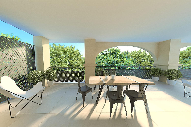 A10_visuel-2_Domaine-des-Grands-Cedres_achat-appartement-Uzès-Gard-Sud-de-la-France