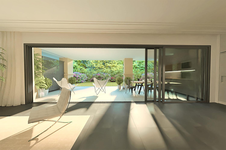 B01_visuel-1_Domaine-des-Grands-Cedres_achat-appartement-Uzès-Gard-Sud-de-la-France