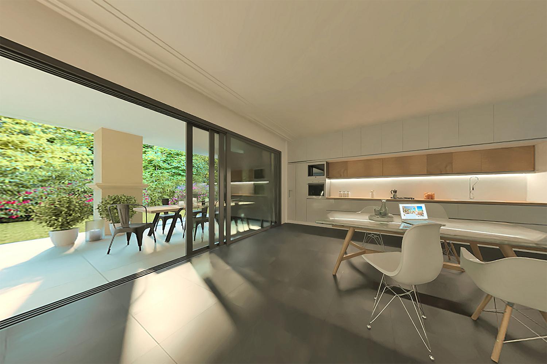 B01_visuel-2_Domaine-des-Grands-Cedres_achat-appartement-Uzès-Gard-Sud-de-la-France