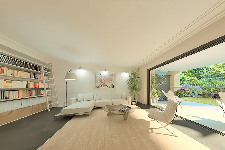 B01_visuel-3_Domaine-des-Grands-Cedres_achat-appartement-Uzès-Gard-Sud-de-la-France
