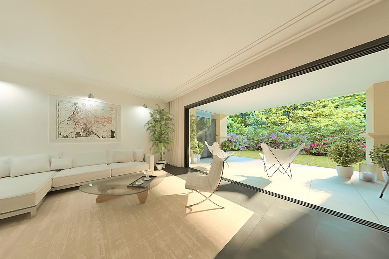 B01_visuel-4_Domaine-des-Grands-Cedres_achat-appartement-Uzès-Gard-Sud-de-la-France